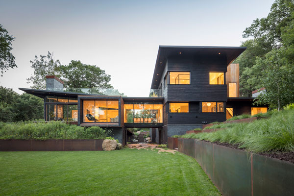 SALA Architects Katherine Hillbrand Marc Sloot Eric Odor