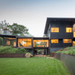 SALA Architects on the 2017 Homes By Architects Tour!