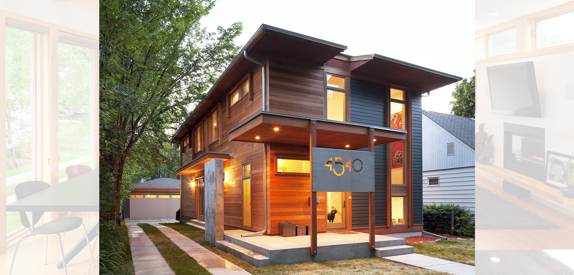 Urban Green Sala Architects