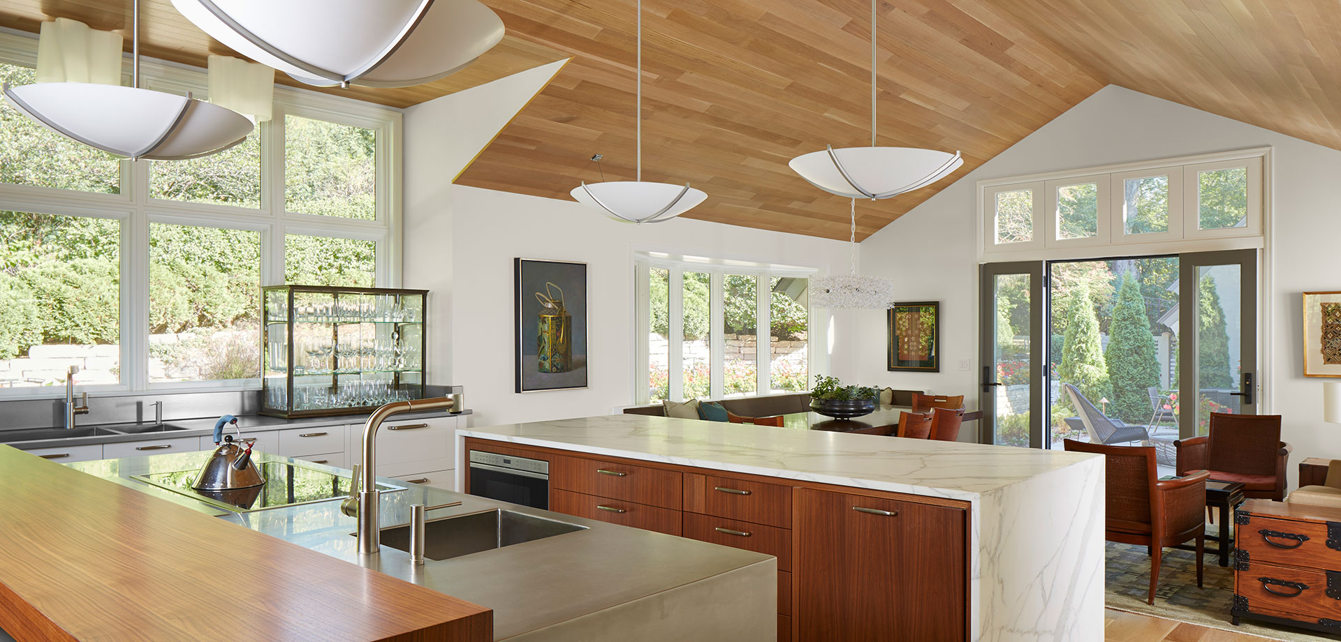 Minnesota Residential And Commercial Architecture Sala