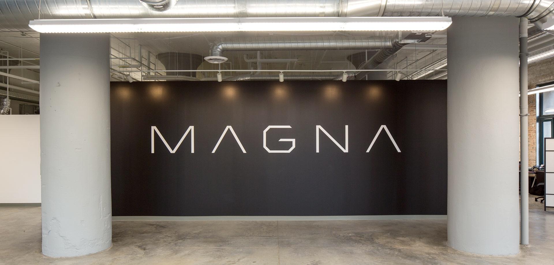 magna6
