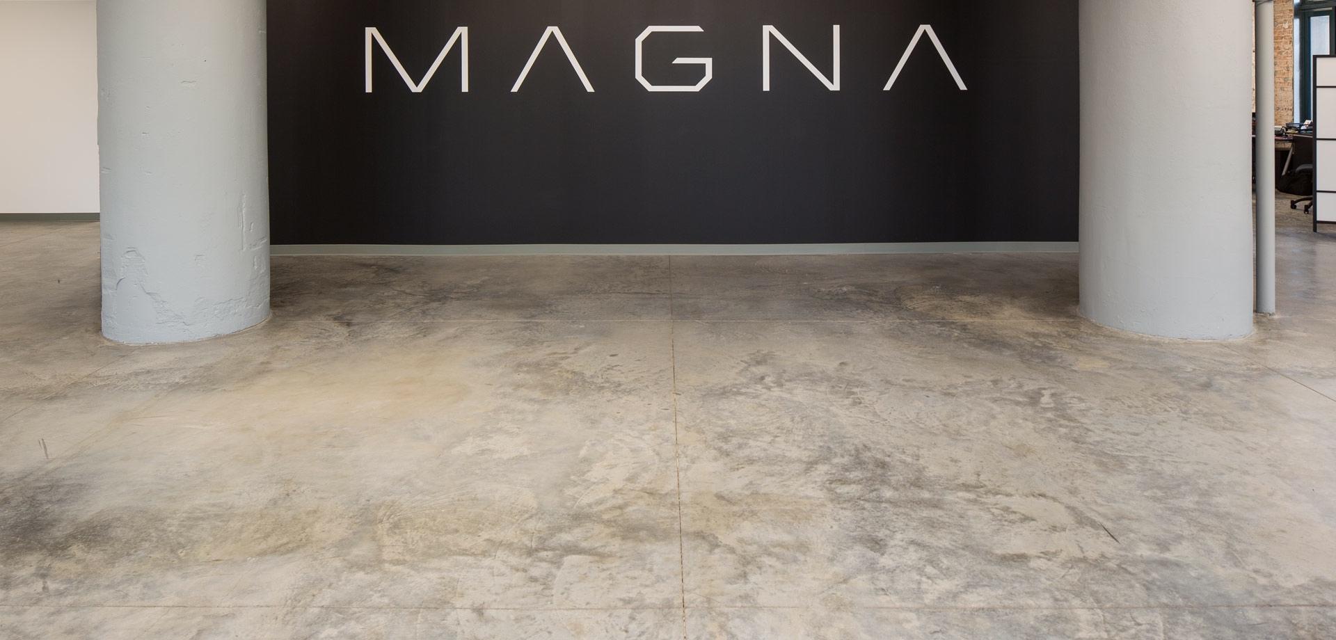 magna7