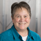 Vickie Lind