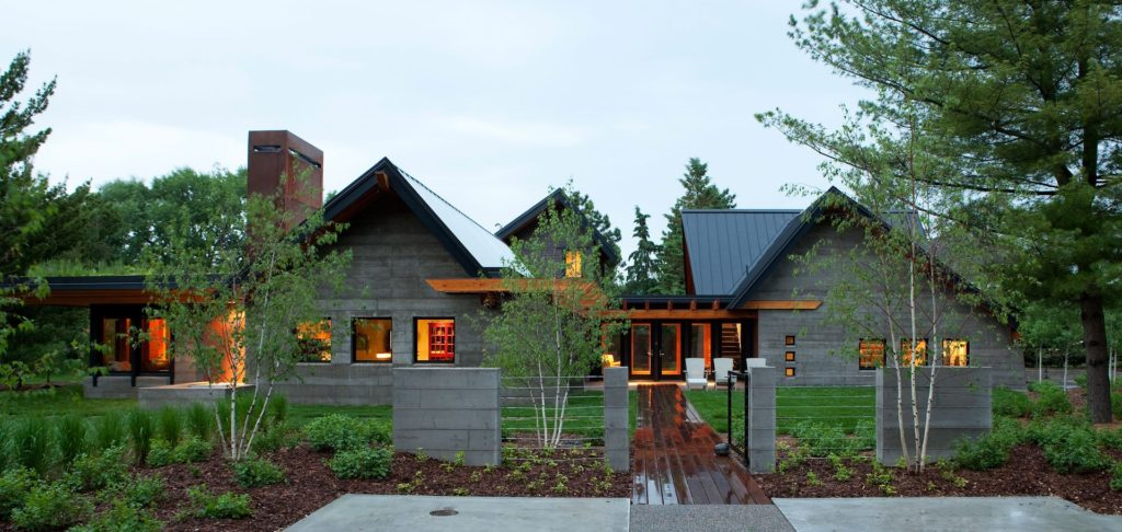 Projects Sala Architects Inc