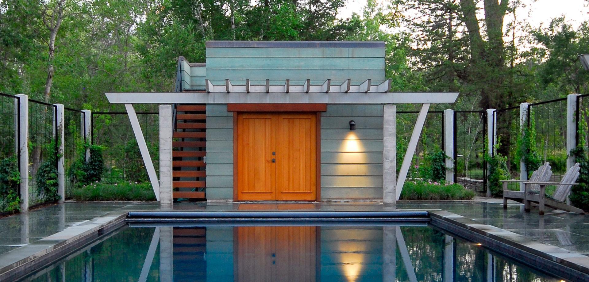 Sala architects salaarchitects twitter home design for Granite city topix