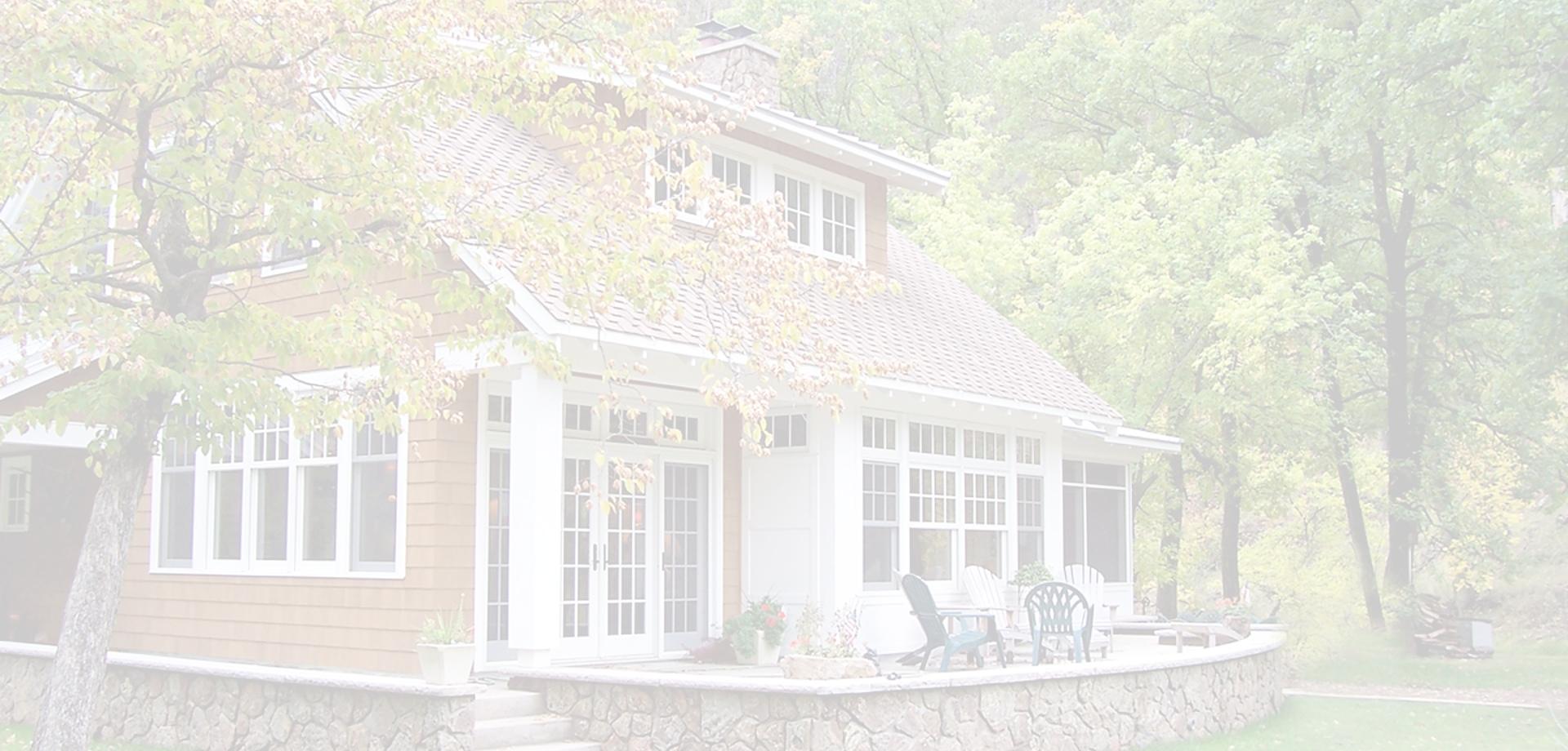 PB_Cottage-fill