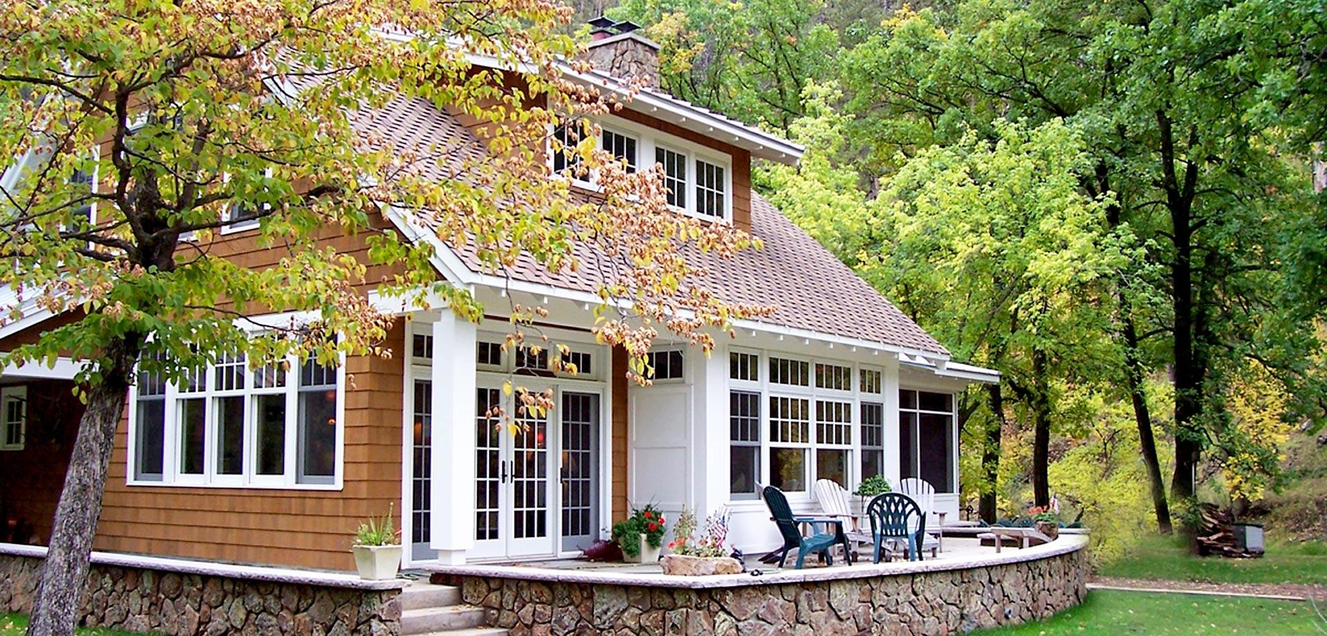 PB_Cottage