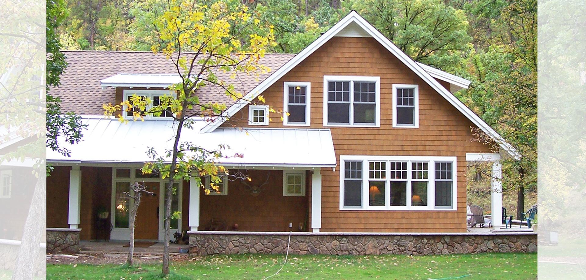 PB_Cottage2