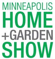 SALA Architects 2015 Minneapolis Home and Garden Show