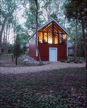 SALA Architect Dale Mulfinger