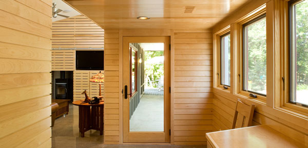 SALA Architect Bryan Anderson