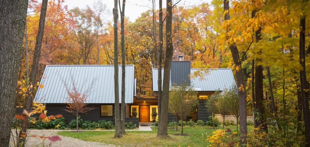 Katherine Hillbrand : SALA Architects Inc.