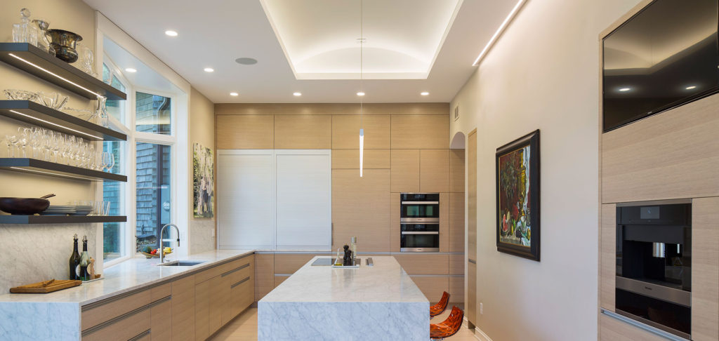 Projects sala architects inc for Tim bryan architect