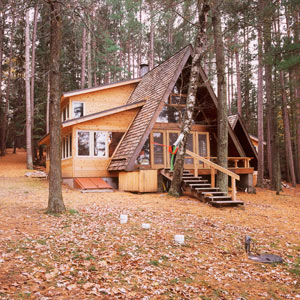 Dale-Mulfinger-Cabin-Roof-Featured