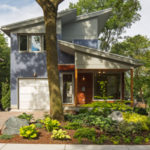 SALA Architects on the 2016 Homes By Architects Tour!