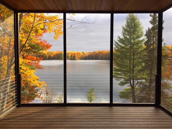 Katherine-Hillbrand-Retreat-Cabin-