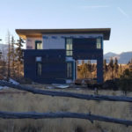 More SHEDs: An Architect's Humble Goal For 2017