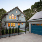 Net Zero Victorian Q & A: Part 2 – What Is Net Zero?
