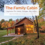 "Dale Mulfinger's ""The Family Cabin"" Book Events"