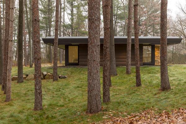 SALA Architect Tim Old
