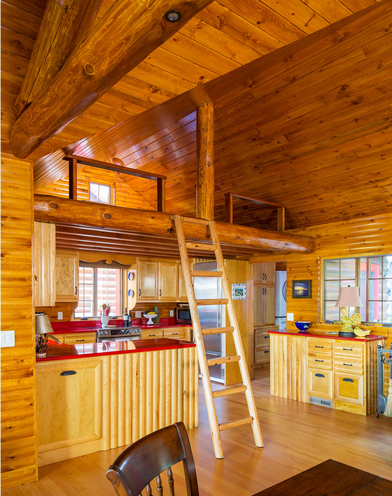 Talking About Cabin Redos - SALA Architects on international house designs, cape cod house designs, smart house designs, standard house designs, tri-level house designs, ford house designs, acadian house designs, spirit house designs, sugar house designs, contemporary house designs, 2 story house designs, austin house designs, 3 story house designs, ranch house designs, maxwell house designs, star house designs, american house designs, colonial house designs,